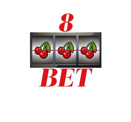 8Bet Gaming Lounge