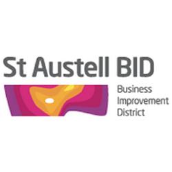 St. Austell BID