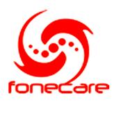 Fone Care