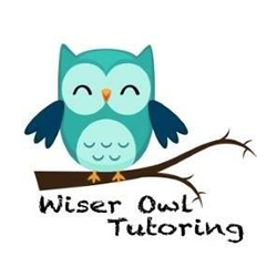 Wiser Owl Tutoring