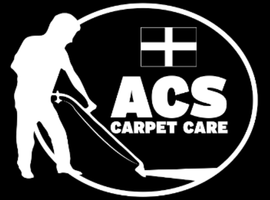 ACS Carpet Care