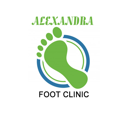 Alexandra Foot Clinic