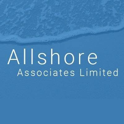 Allshore Associates