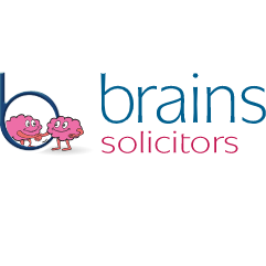 Brains Solicitors