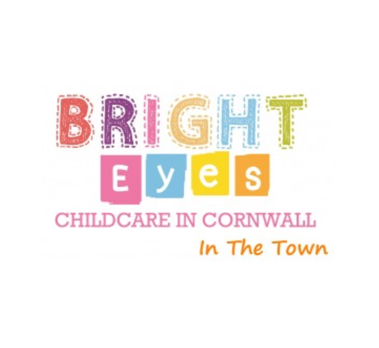 Bright Eyes Childcare
