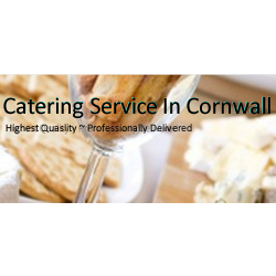 Catering In Cornwall