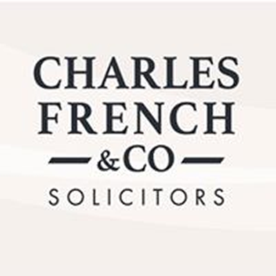 Charles French & Co
