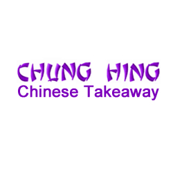 Chung Hing Takeaway
