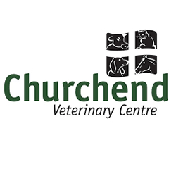 Churchend Veterinary Centre