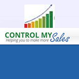 Control My Sales
