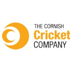 Cornish Cricket Co