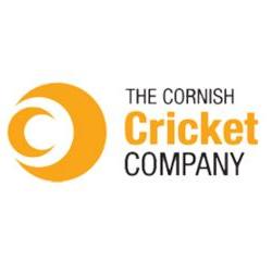 Cornish Cricket Co
