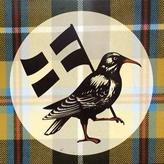Original Cornish Tartan Co. Ltd.