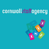 Cornwall Staff Agency