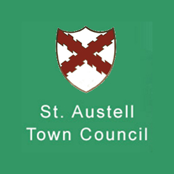 St. Austell Town Council