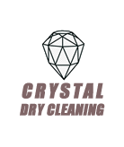 Crystal Dry Cleaners