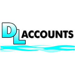 D.L. Accounts
