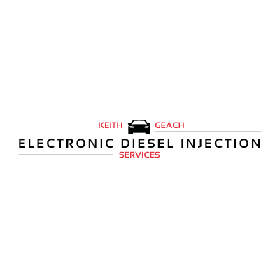 Electronic Diesel Injection Services