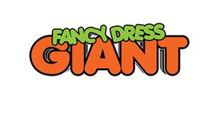 Fancy Dress Giant