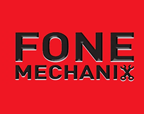 Fone Mechanix