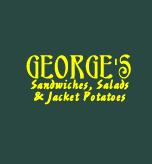 George's Sandwiches