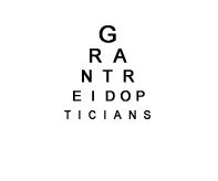 Grant Reid