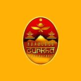 Gurkha Nepalese Restaurant