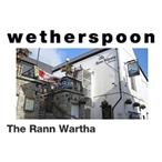 JD Wetherspoon (Rann Wartha)