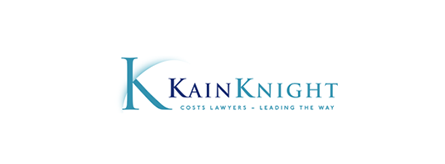 Kain Knight Solicitors