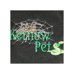 Kernow Pets