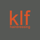 KLF Hairdressing