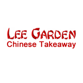 Lee Garden Chinese Takeaway
