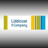 Liddicoat & Co