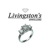 Livingston's Jewellers