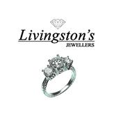 Livingston's Jewellers