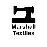 Marshalls Textile Repairs