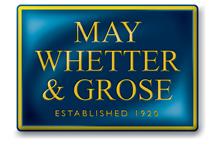 May, Whetter & Grose