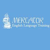 Mercator English Language School