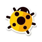 Minibugs Nursery