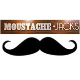 Moustache Jacks