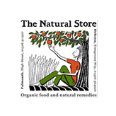 Natural Store
