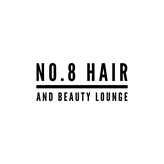 No.8 Hair & Beauty Salon