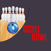 Ozzell Bowl
