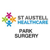 Park Surgery