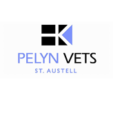 Pelyn Veterinary Group