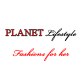 Planet Lifestyle
