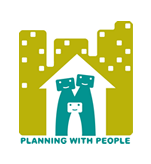 Planning with People (PWP) CIC