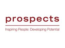 Prospect Services