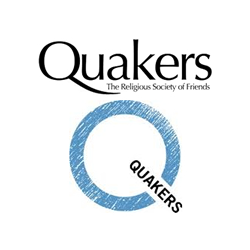 Quakers Society of Friends