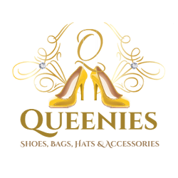 Queenies Shoes